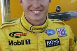 Ryan Briscoe opvolger Sam Hornish jr bij Team Penske