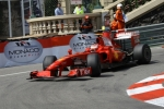 Rome wil graag stratenrace F1 vanaf 2012