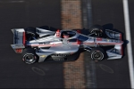 Will Power dominant in R2 Harvest GP. Colton Herta steelt de show