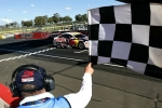 Shane van Gisbergen King of Mount Panorama
