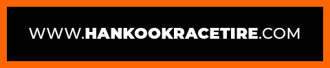 Hankook Race Tires